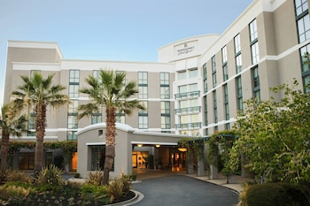 Hotel - Renaissance Clubsport Walnut Creek Hotel