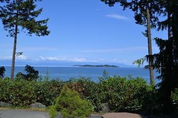 Hotel - Tigh-Na-Mara Seaside Spa Resort