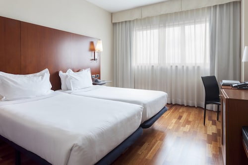 . AC Hotel Alcala de Henares by Marriott