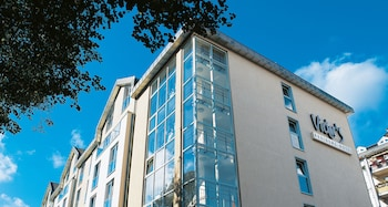 Victor's Residenz-Hotel Gummersbach - Featured Image  - #0