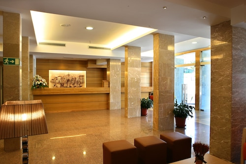 Casa Sao Nuno Hotel, Ourém