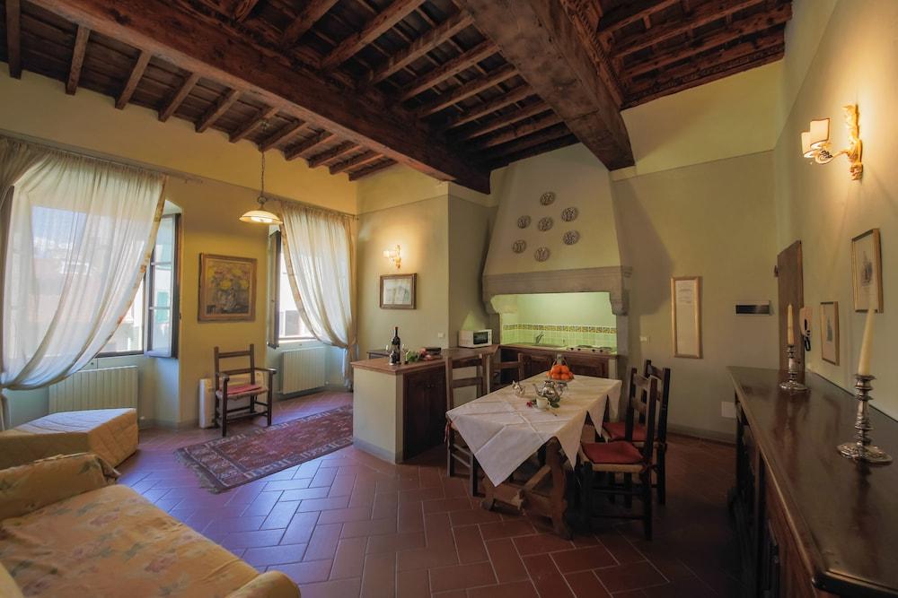 ヴィラ カーザグランデ リゾート & スパ