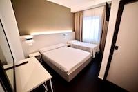 Triple Room, 1 Bedroom, Ensuite
