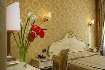 Hotel - Hotel Gorizia A La Valigia