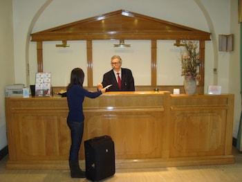 Hotel - Hotel Mariano