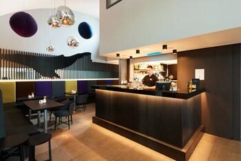 Fosshotel Husavik - Hotel Bar  - #0