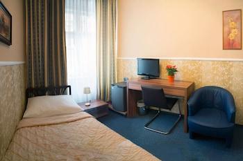 ホテル バヤッツォ