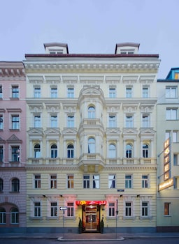 Hotel - Der Wilhelmshof