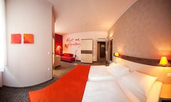 Classic Triple Room, 1 Bedroom