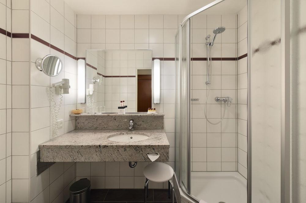 Austria Classic Hotel Wien
