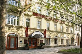 Hotel - Austria Classic Hotel Wien