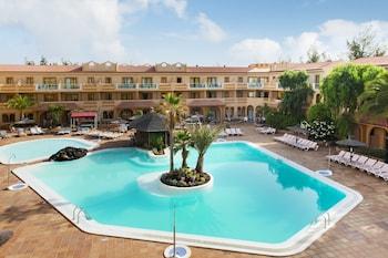 Hotel - Elba Lucía Sport & Suite Hotel