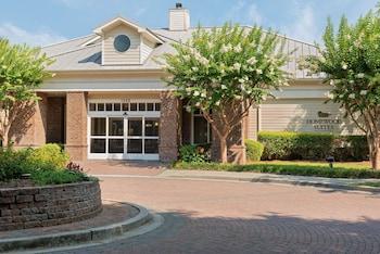 查爾斯頓-快樂山希爾頓欣庭飯店 Homewood Suites by Hilton Charleston - Mt Pleasant