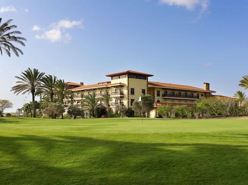 . Elba Palace Golf & Vital Hotel