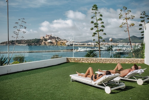 __{offers.Best_flights}__ Ibiza Corso Hotel & Spa