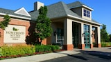 Royal Oak, MI Hotels near Beaumont Hospital Royal Oak