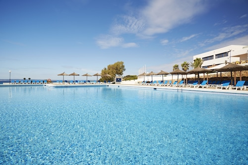 . Insotel Club Maryland - All Inclusive