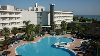 Hotel - AGH Canet