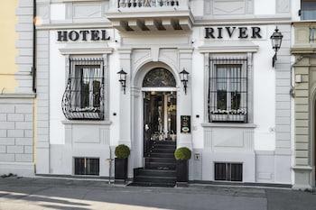 Hotel - LHP Hotel River & SPA
