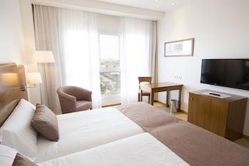 Hotel - Hotel Albufera