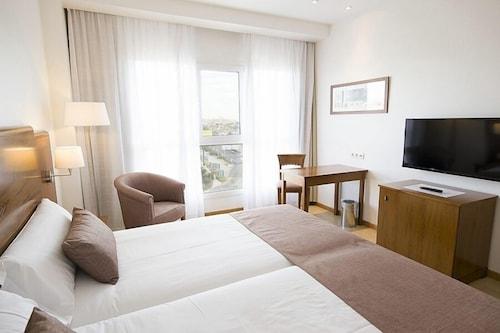 . Hotel Albufera