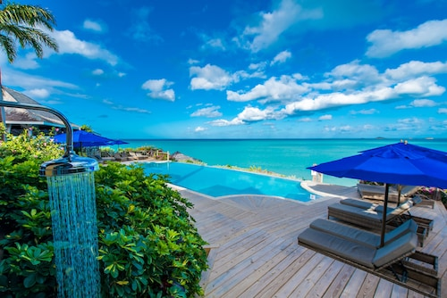 . Cocobay Resort - All Inclusive - Adults Only