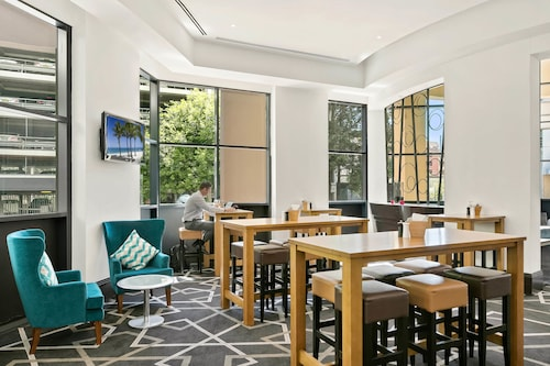 Mantra Parramatta, Parramatta  - Inner