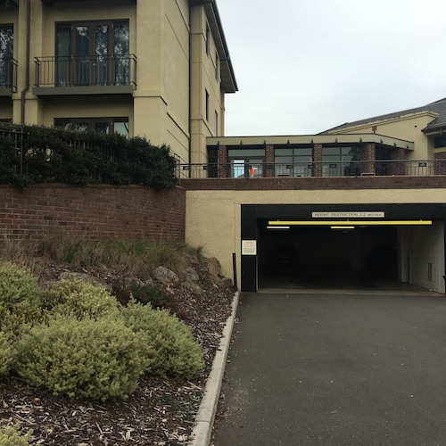 Colter Park Apartments: Yarra Valley Lodge (formerly The Sebel Heritage Yarra