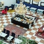 The thumbnail of Breakfast Area large image