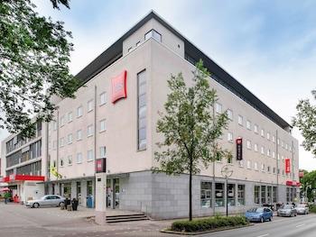 ibis Dortmund City Hotel