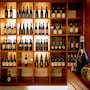 The thumbnail of Tasting room large image