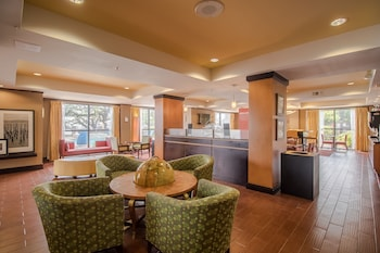 Hotel - Hampton Inn Biloxi
