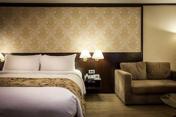 新加坡悅樂雅柏酒店