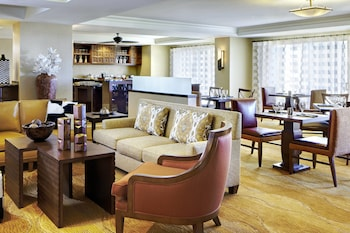 Club Room, Business Lounge Access (Guest)
