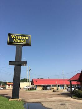 Western Motel photo