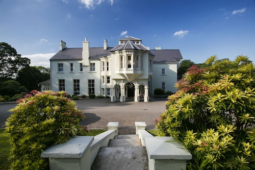 . Beech Hill Country House Hotel