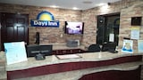 Days Inn by Wyndham Maumee/Toledo