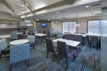 Residence Inn by Marriott Somerset