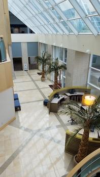 Sheraton Myrtle Beach Convention Center Hotel - Business Center  - #0