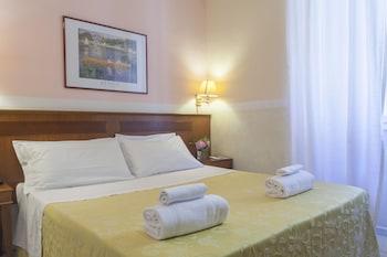 Hotel - Centro Firenze Hotel
