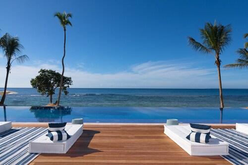 . Casa de Campo Resort and Villas