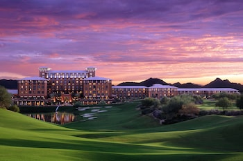 Hotel - The Westin Kierland Resort and Spa