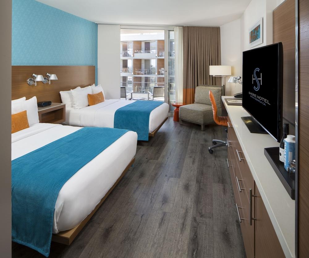 https://i.travelapi.com/hotels/1000000/900000/893300/893218/26fcbc7b_z.jpg