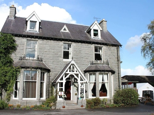 __{offers.Best_flights}__ Clonyard House Hotel