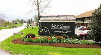 Mill Stream Country Inn