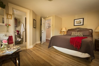Country Willows Inn - Guestroom  - #0