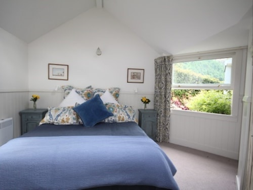Arrowtown Lodge, Queenstown-Lakes