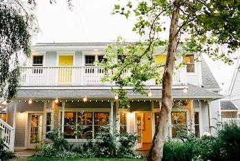 Hotel - Lithia Springs Resort