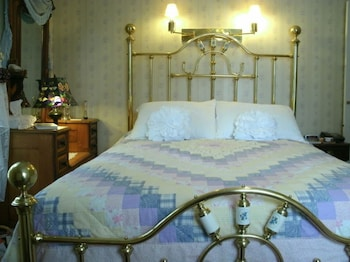 Comfort Double Room, 1 Queen Bed