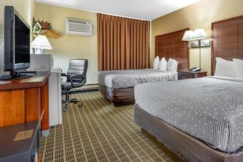 Oda, 2 Çift Kişilik Yatak, Engellilere Uygun, Sigara İçilmez
